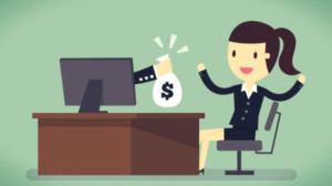 Что такое SMM и зачем оно нужно бизнесу?