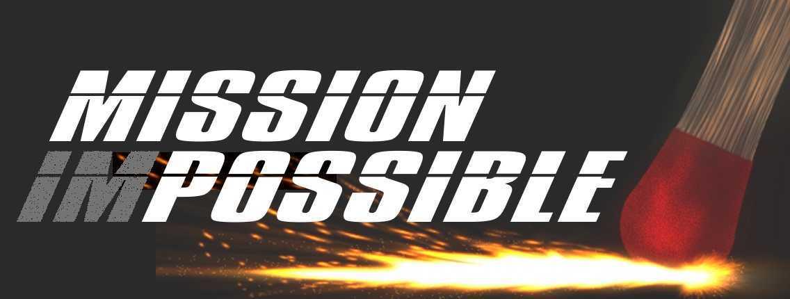 Миссия организации: за и против