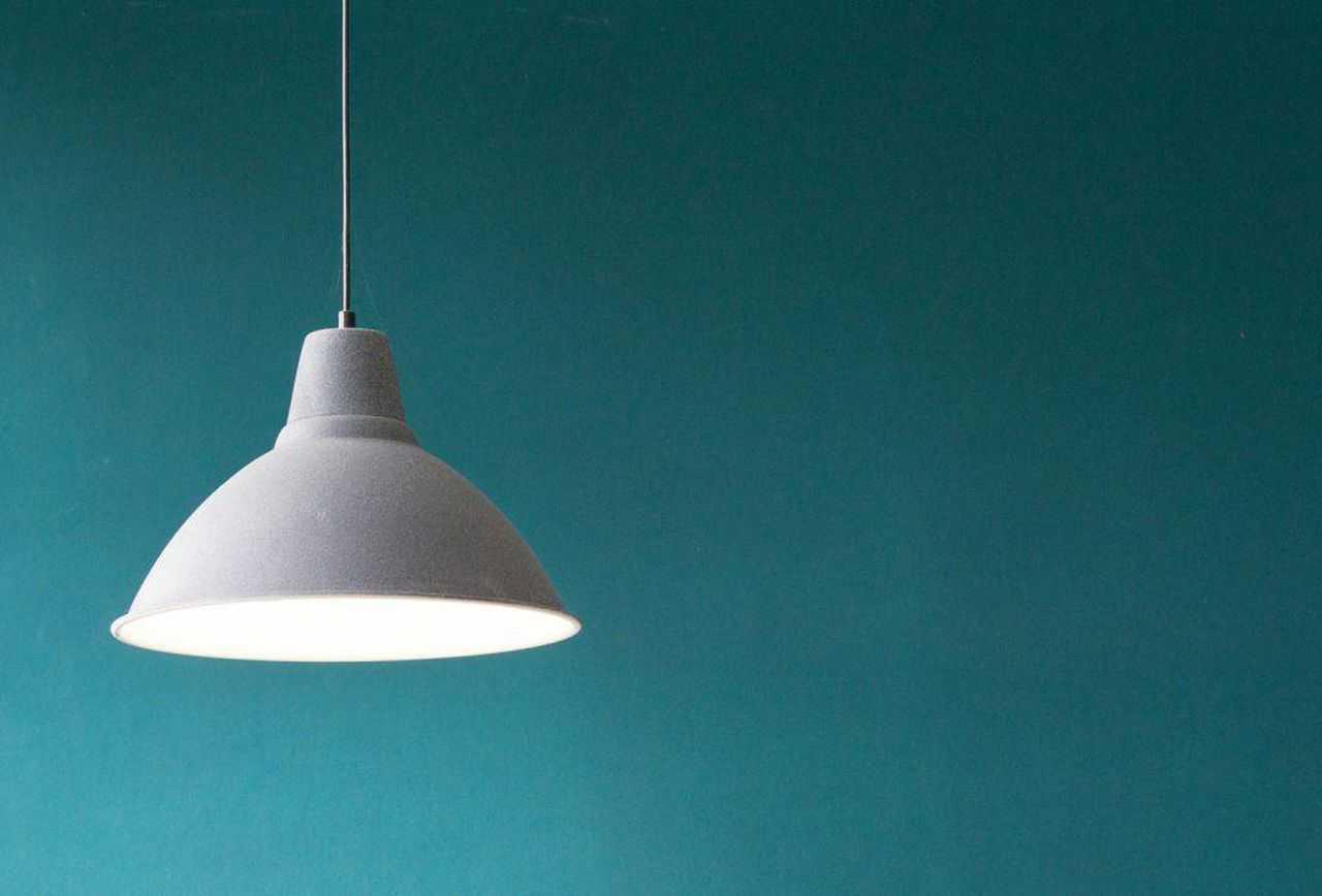 Преимущества минимализма в дизайне