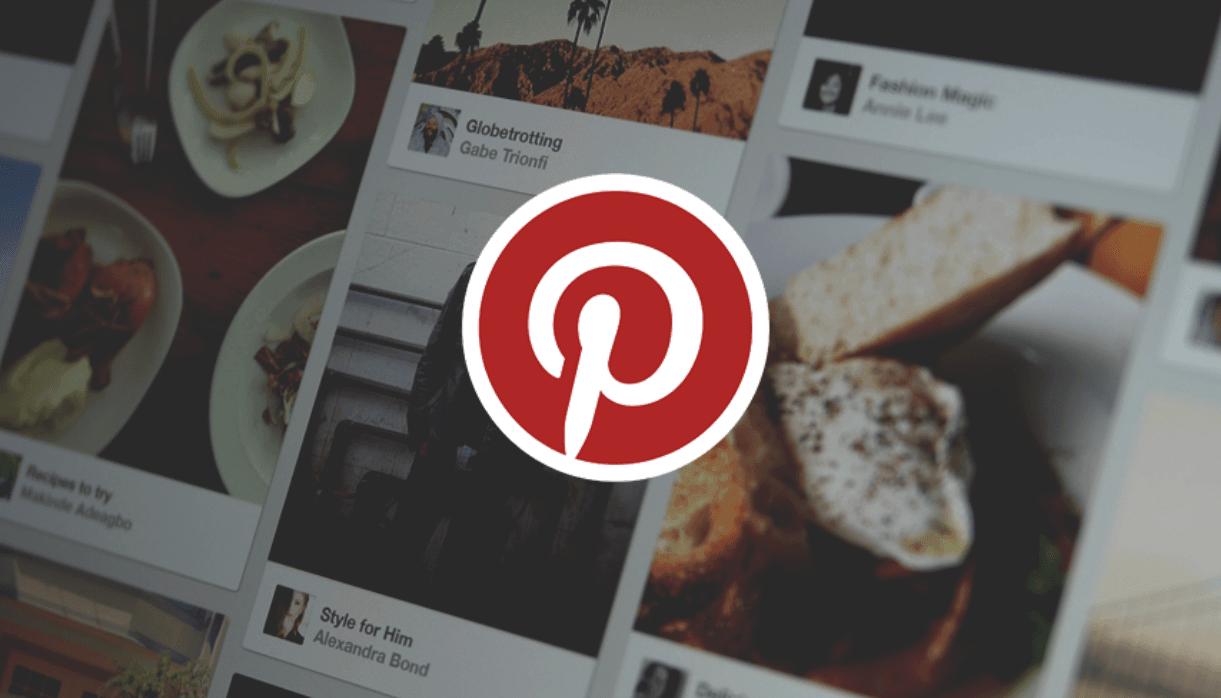 Зачем нужен Pinterest?
