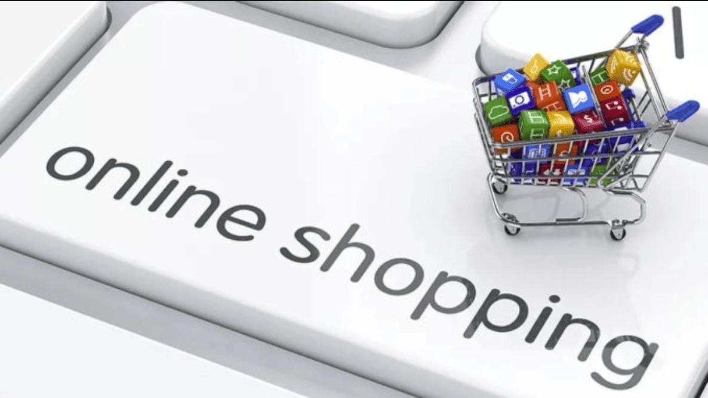 Почему онлайн-шопинг проигрывает традиционному? Часть 2: рекомендации.