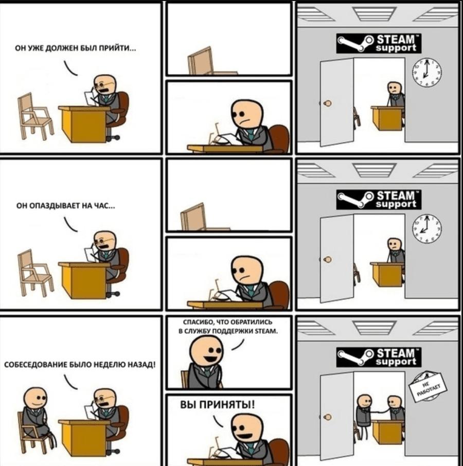 Как найти первую работу, если ты SMM-специалист?