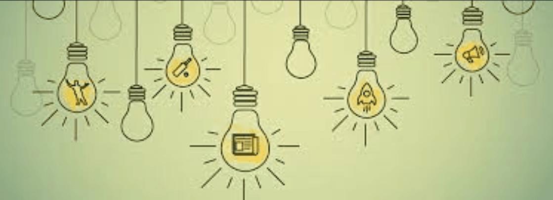 Подходы к поиску идей для контента