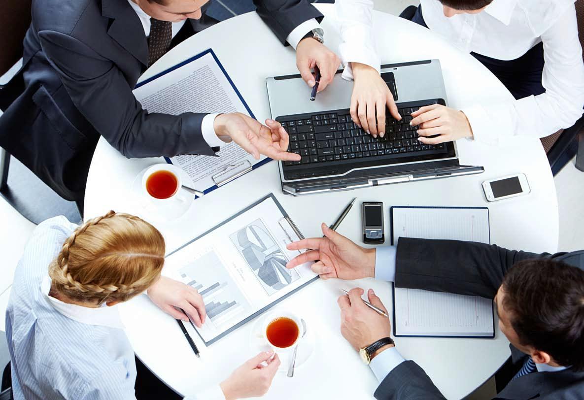 Как сделать корпоративный сайт продающим?