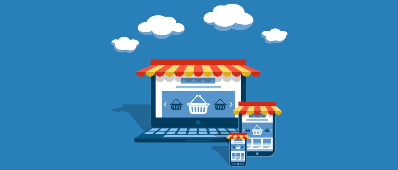Нужен ли вам интернет магазин?