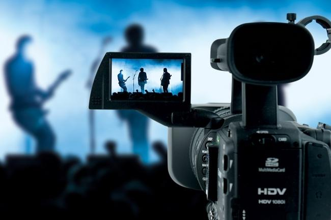 Размещение рекламных видеороликов на сайтах