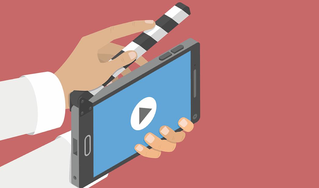 Как раскрутить видео?