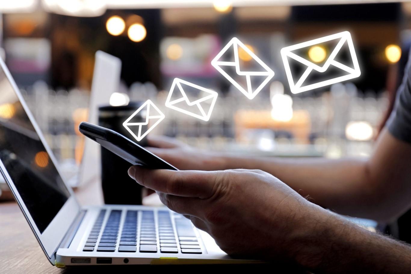 Как повысить эффективность email-рассылки?