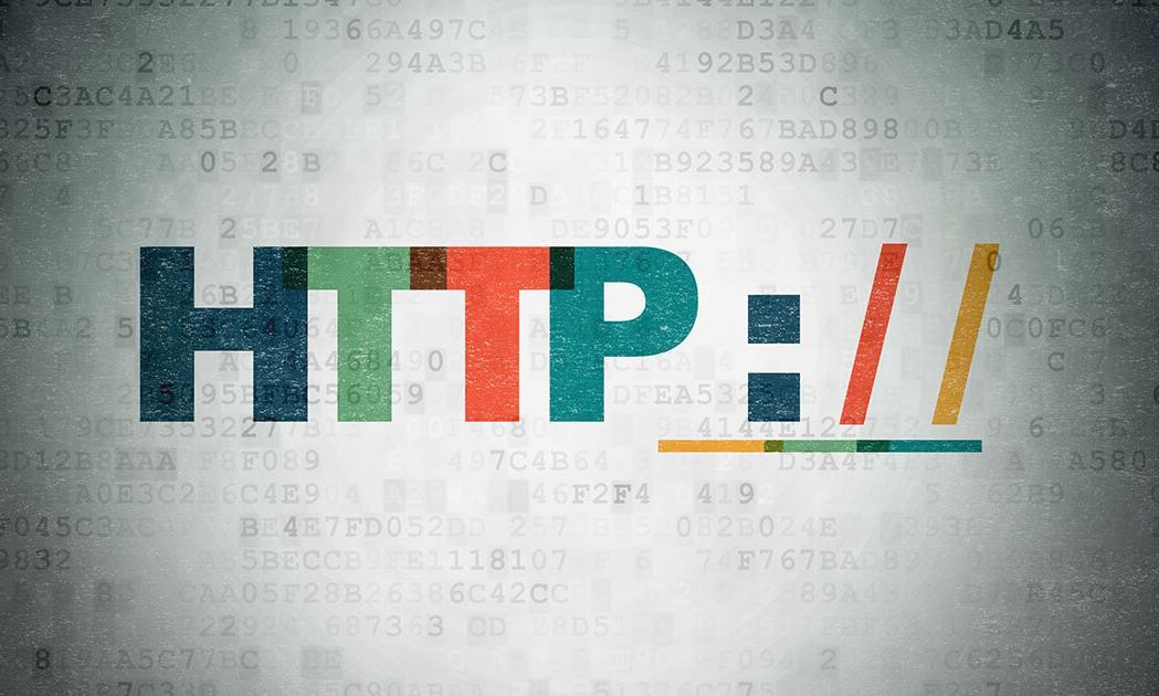 Оптимизация URL-адресов как часть эффективной SEO оптимизации