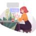 Как и зачем использовать онлайн чат на сайте?