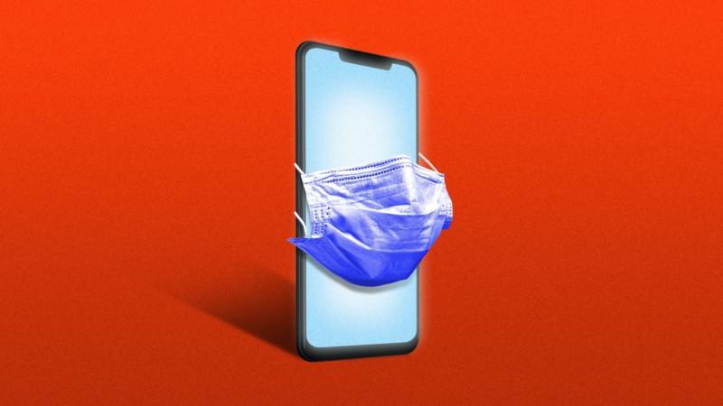 Google откладывает mobile-first индексацию сайтов до 2021 года из-за коронавируса
