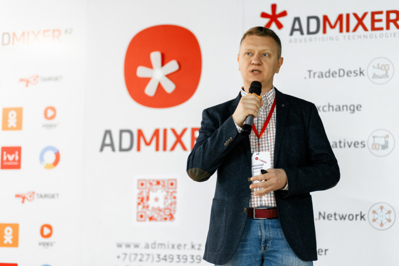 Admixer: 52% брендов считают, что в III квартале рекламные бюджеты вернутся в норму или превысят прогнозируемые показатели